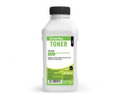 Тонер Brother HL-5340D/ 5370D/ 5380DN, DCP-8080/ 8085/ 8370, MFC-8480DN, 80 г, ColorWay (TB-5340)