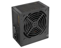 Блок питания Deepcool 600 W DA600  ATX