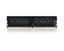 DDR4 16Gb 2400 MHz, Team, 16-16-16-39, 1.2V (TED416G2400C1601)