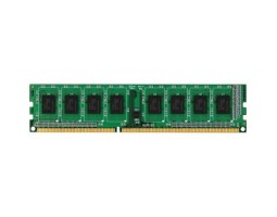 DDR3 4Gb 1333 MHz (PC3-10600), Team Elite, 9-9-9-24, 1.35V (TED3L4G1333C9BK))