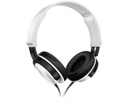 Гарнитура ProLogix MH-A980M Black/ White