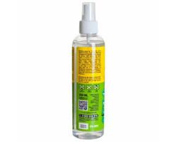 Спрей чистящий Patron, для TFT/ LCD, 250 мл (F3-001)