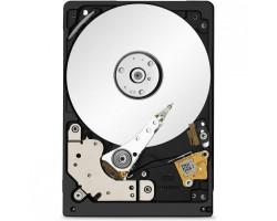 Жесткий диск 2.5″ 1Tb Seagate Mobile HDD, SATA3, 128Mb, 5400 rpm (ST1000LM035)