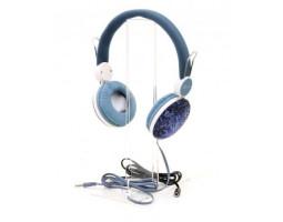 Гарнитура ProLogix MH-A920M-B Blue