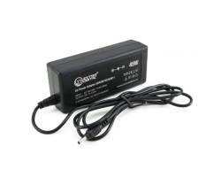 Блок питания Extradigital для ноутбуков Asus 19V, 2.37A, 45W, 3.0x1.35 (PSA3835)