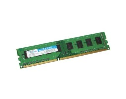 Память 2Gb DDR3, 1600 MHz (PC3-12800), Golden Memory, 11-11-11-28, 1.5V (GM16N11/ 2)