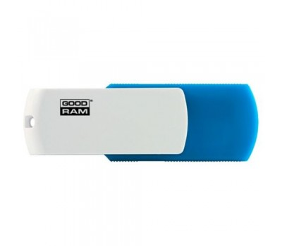 USB Flash Drive 128Gb Goodram Colour Mix /  UCO2-1280MXR11