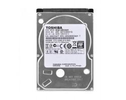 Жесткий диск 2.5″ 500Gb Toshiba, SATA3, 8Mb, 5400 rpm (MQ01ABD050V) (Ref)