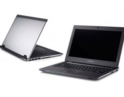 Ноутбук (евро) 14″ Dell Vostro 3360/ Intel Core i3-2367M (2x1.4Ghz)/ DDR3 4Gb/ 320Gb/ Intel HD