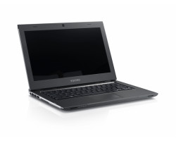Ноутбук (евро) 14″ Dell Vostro 3360/ Intel Core i3-3227 (2x1.9Ghz)/ DDR3 4Gb/ 320Gb/ Intel HD без АКБ