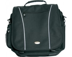 Сумка для ноутбука Digitex DCANRO-01-PB  15-17″ бежевый