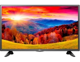 Телевизор 32″ LG 32LH570U /  LED Full HD 1366x768 450Hz /  Smart TV /  HDMI, USB (MKV, Movie) /  VESA (200x200) (-)