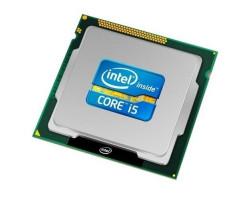 Intel Core i5 (LGA1155) i5-2400, Tray, 4x3,1 GHz (Turbo Boost 3,4GHz), HD Graphic 2000 (1100 MHz), L3 6Mb, Sandy Bridge, 32 nm, TDP 95W (CM8062300834106)