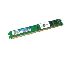 DDR3 4Gb, 1600 MHz (PC3-12800), Golden Memory, 11-11-11-28, 1.5V (GM16N11/ 4)