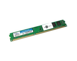 Память 4Gb DDR3, 1600 MHz (PC3-12800), Golden Memory, 11-11-11-28, 1.5V (GM16N11/ 4)
