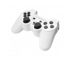 Геймпад Esperanza EG107W White, USB, 12 кнопок