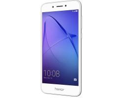Huawei Honor 6A Gray