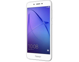 Huawei Honor 6A Gray