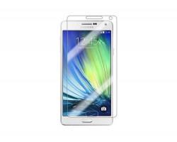 Защитное стекло Samsung A700 (A7-2015)