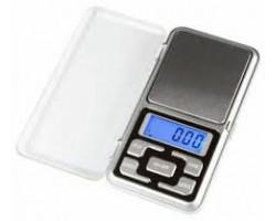 Весы электронные (до 200 гр)