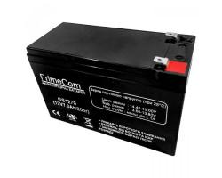 Аккумулятор ИБП 12V 7.0Ah Frimecom GS1270