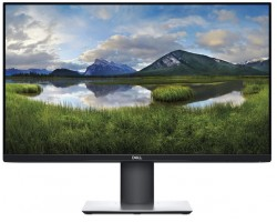DELL 21.5″ P2219H (210-APWR) IPS Black