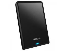 Внешний жесткий диск 1Tb A-Data DashDrive Classic HV620S, Black, 2.5
