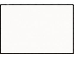 Интерактивная доска Tecro WB IR- 10.82, 82