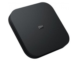 ТВ-приставка Xiaomi Mi Box S 2Gb, 8Gb, 4K Android 8.1 International MDZ-22-AB