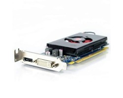 AMD Radeon HD7570, 1Gb DDR5 128bit Б/ У