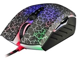 Мышь A4Tech A70A Activated Bloody Blazing Gaming, Optical 4000CPI