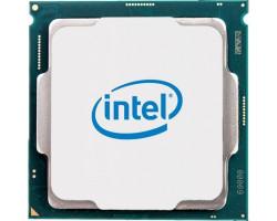 Intel Core i5 (LGA1151) i5-9400F, Box, 6x2,9 GHz (Turbo Boost 4,1 GHz), L3 9Mb, Coffee Lake, 14 nm, TDP 65W (BX80684I59400F)