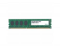 DDR3 4Gb 1600 MHz, Apacer, 11-11-11-28, 1.5V (DL.04G2K.KAM)