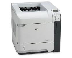 Принтер HP 4515N Lan Б/ У