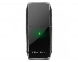 Сетевая карта USB TP-LINK Archer T2U Nano